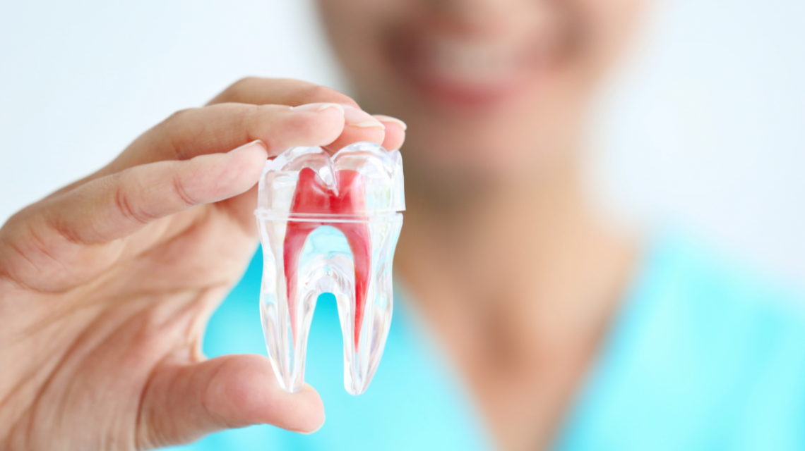 dental extraction in San Antonio